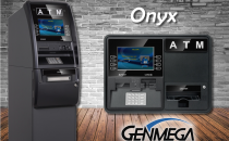 Get a Genmega Onyx ATM from Funds Access Inc.