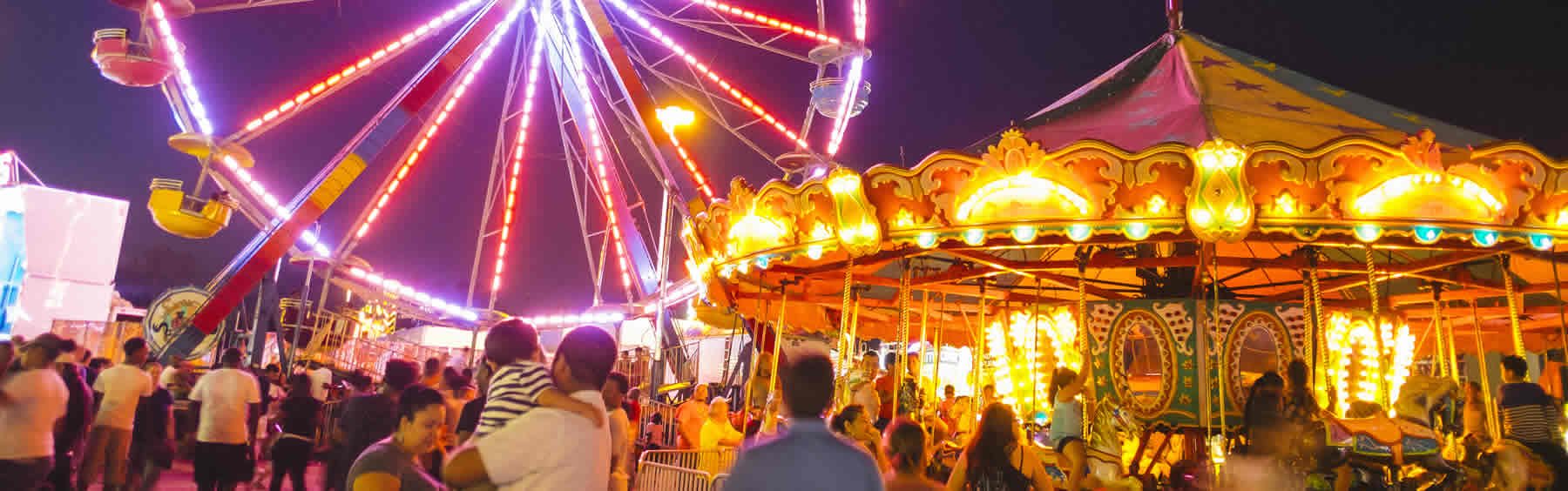 Get mobile ATM services and machines for seasonal events such as concerts, and festivals from Funds Access Inc.