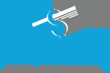 Funds Access Inc - Logo