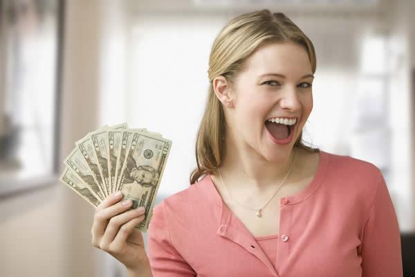 Funds Access Inc. offers cash management services for ATM's.